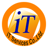 IT Services Company Limited